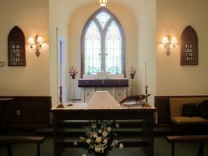 church 2-17-13 015